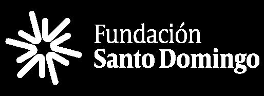 logo-fsd-v5